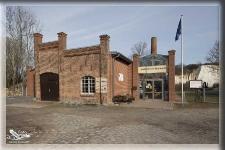 Kreidemuseum