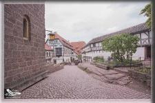 Schlößer & Kirchen